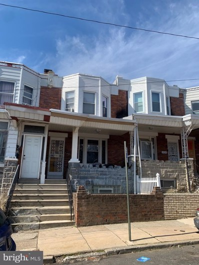 1632 N Edgewood Street, Philadelphia, PA 19151 - #: PAPH876892