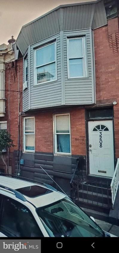 3208 H Street, Philadelphia, PA 19134 - #: PAPH876920