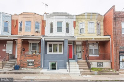 1826 Point Breeze Avenue, Philadelphia, PA 19145 - #: PAPH876940