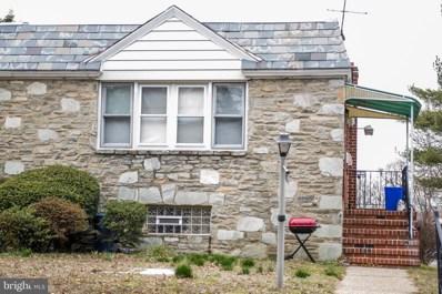 951 E Johnson Street, Philadelphia, PA 19138 - #: PAPH876944
