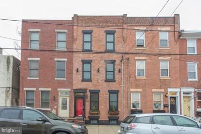 210 Greenwich Street, Philadelphia, PA 19147 - #: PAPH877004