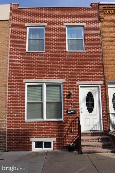 1505 S Taylor Street, Philadelphia, PA 19146 - #: PAPH877206