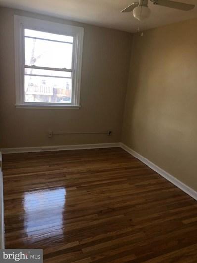 3271 Holme Avenue, Philadelphia, PA 19114 - MLS#: PAPH877322
