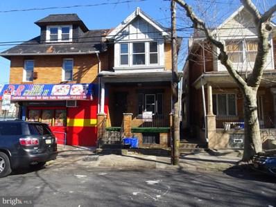 4751 N 13TH Street, Philadelphia, PA 19141 - #: PAPH877340