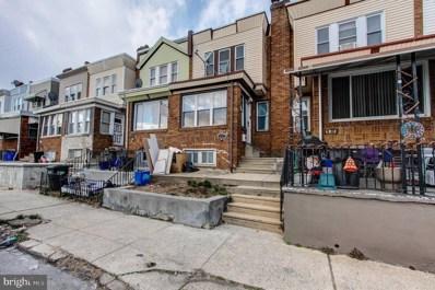6820 Wyncote Avenue, Philadelphia, PA 19138 - MLS#: PAPH877508
