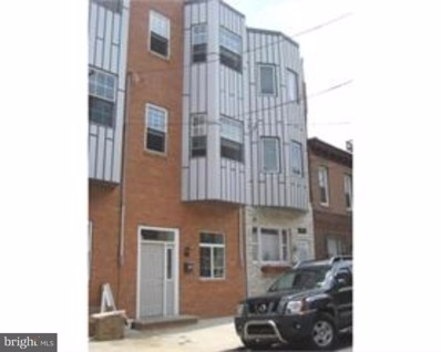 1129 S 13TH Street, Philadelphia, PA 19147 - MLS#: PAPH877684