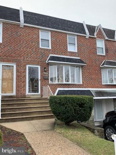 11723 Millbrook Road, Philadelphia, PA 19154 - #: PAPH877708