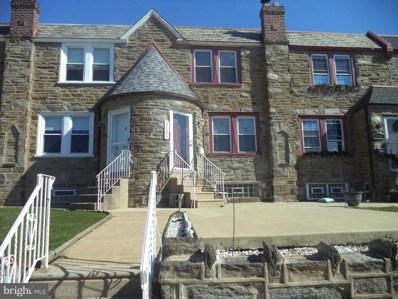 3131 Glenview Street, Philadelphia, PA 19149 - MLS#: PAPH877798