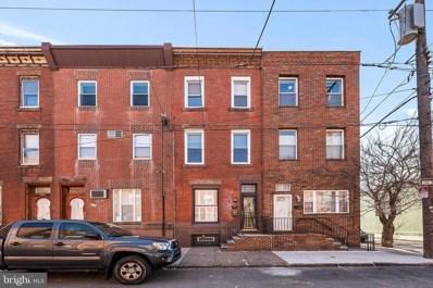912 Reed Street, Philadelphia, PA 19147 - #: PAPH877924