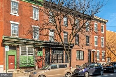 2017 Christian Street UNIT B, Philadelphia, PA 19146 - MLS#: PAPH878094
