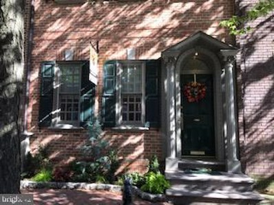793 S 2ND Street, Philadelphia, PA 19147 - MLS#: PAPH878386