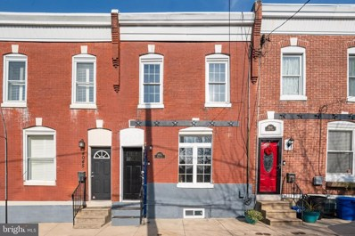 4043 Boone Street, Philadelphia, PA 19127 - #: PAPH878468