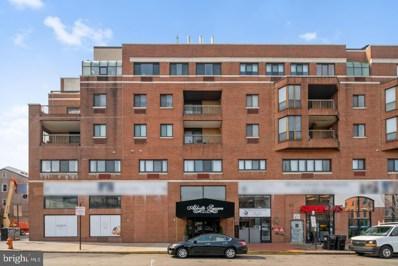 200 Lombard Street UNIT 631, Philadelphia, PA 19147 - #: PAPH878502