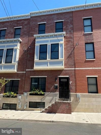 801 N Taney Street, Philadelphia, PA 19130 - #: PAPH878596