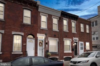 2344-1\/2 E Tucker Street, Philadelphia, PA 19125 - MLS#: PAPH878700