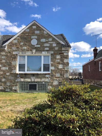 7703 Bradford Street, Philadelphia, PA 19152 - #: PAPH878760
