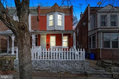 5019 Keyser Street, Philadelphia, PA 19144 - #: PAPH878860