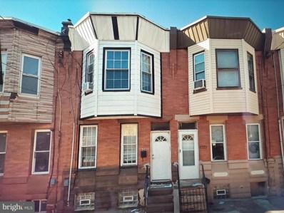3212 H Street, Philadelphia, PA 19134 - #: PAPH879074