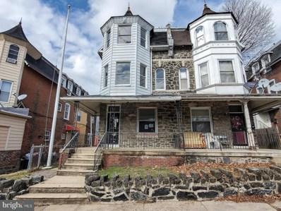 6711 Lansdowne Avenue, Philadelphia, PA 19151 - #: PAPH879636