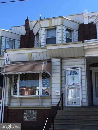 5614 Thomas Avenue, Philadelphia, PA 19143 - #: PAPH879664
