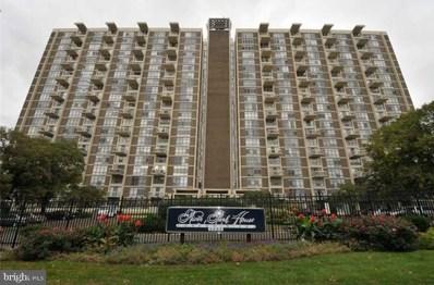 3600 Conshohocken Avenue UNIT 804, Philadelphia, PA 19131 - #: PAPH879672