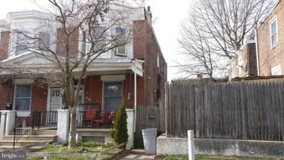 5738 VanDike Street, Philadelphia, PA 19135 - MLS#: PAPH879678