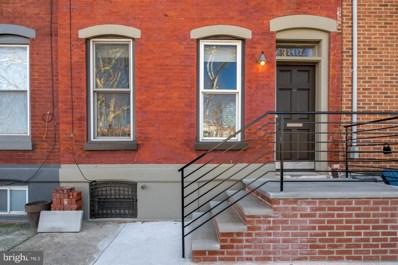 2417 Grays Ferry Avenue, Philadelphia, PA 19146 - #: PAPH879696