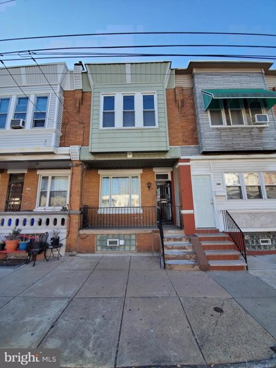 1842 S 24TH Street, Philadelphia, PA 19145 - #: PAPH879704