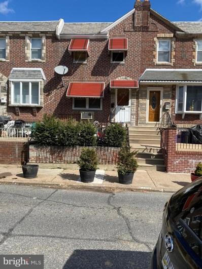 4407 Loring Street, Philadelphia, PA 19136 - MLS#: PAPH879770
