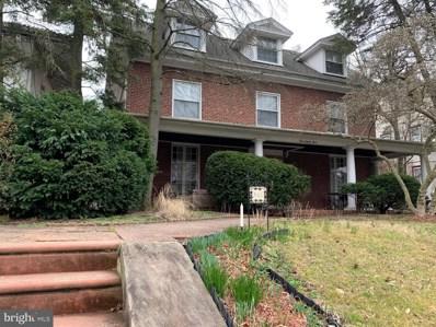 383 Green Lane, Philadelphia, PA 19128 - #: PAPH879776