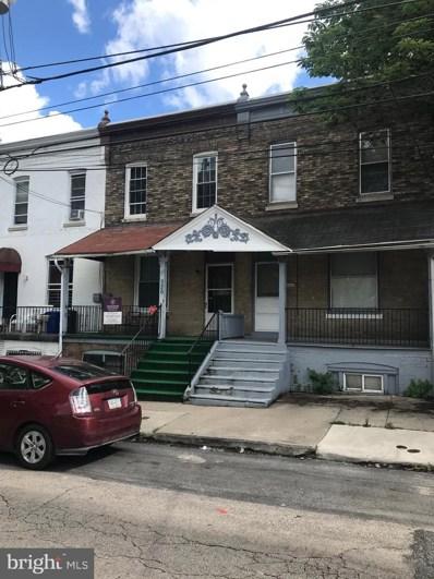 4440 Ludlow Street, Philadelphia, PA 19104 - #: PAPH880138