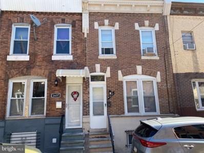 1639 S Taney Street, Philadelphia, PA 19145 - #: PAPH880452