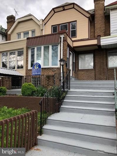 5168 Whitaker Avenue, Philadelphia, PA 19124 - #: PAPH880480