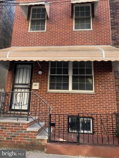 702 Watkins Street, Philadelphia, PA 19148 - #: PAPH880494