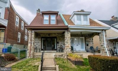 540 Monastery Avenue, Philadelphia, PA 19128 - #: PAPH880510