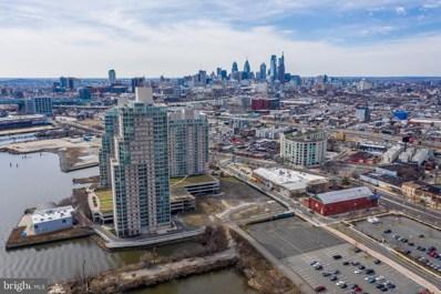901 N Penn Street UNIT R1905, Philadelphia, PA 19123 - #: PAPH880516