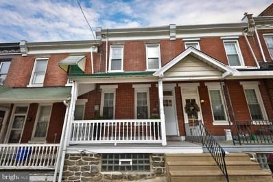 140 Vassar Street, Philadelphia, PA 19128 - #: PAPH880524
