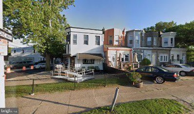 186 W Roosevelt Boulevard, Philadelphia, PA 19120 - #: PAPH880576