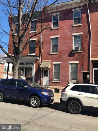 1425 E Susquehanna Avenue, Philadelphia, PA 19125 - #: PAPH880614