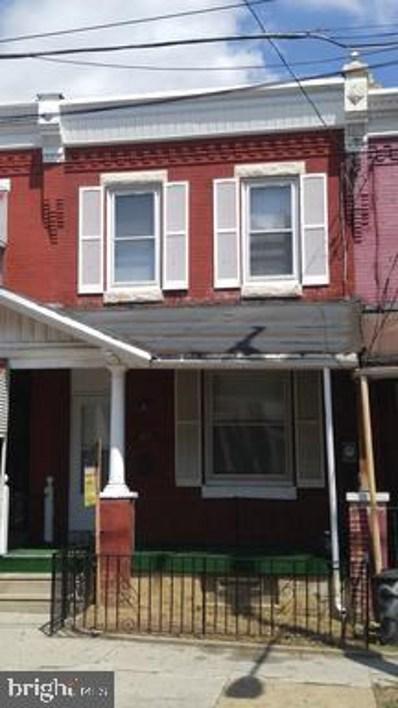 1813 Harrison Street, Philadelphia, PA 19124 - #: PAPH880652
