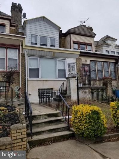 5442 Lebanon Avenue, Philadelphia, PA 19131 - #: PAPH880656