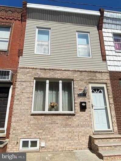 945 Daly Street, Philadelphia, PA 19148 - MLS#: PAPH880830