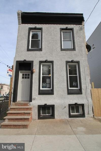 1603 S 21ST Street, Philadelphia, PA 19145 - #: PAPH880836