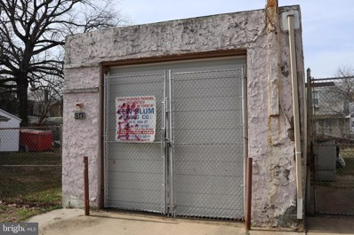 4540 Ditman Street, Philadelphia, PA 19124 - #: PAPH880844