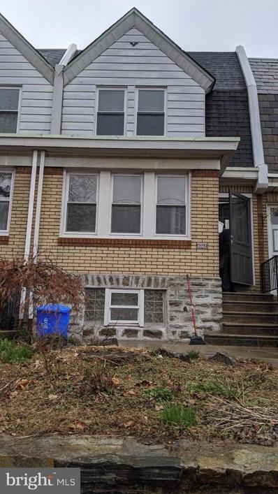 4114 Robbins Avenue, Philadelphia, PA 19135 - MLS#: PAPH880926