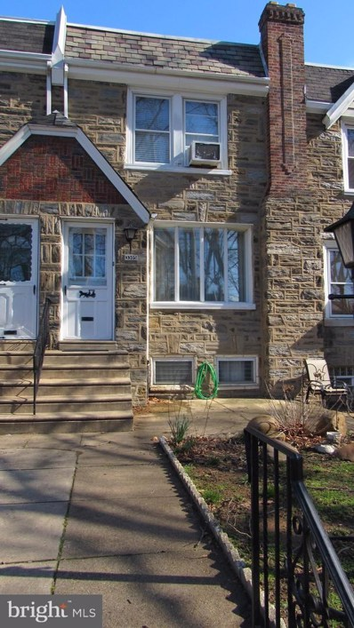 3305 Longshore Avenue, Philadelphia, PA 19149 - MLS#: PAPH880990