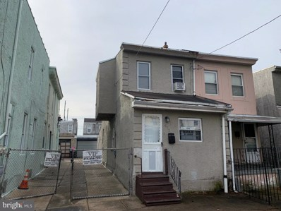 4733 Edmund Street, Philadelphia, PA 19124 - MLS#: PAPH881214