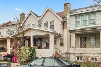 5841 N Marshall Street, Philadelphia, PA 19120 - #: PAPH881384