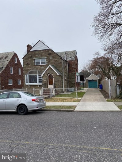 408 E Cheltenham Avenue, Philadelphia, PA 19120 - #: PAPH881490