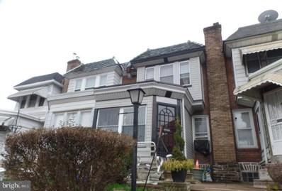 1506 Roselyn Street, Philadelphia, PA 19141 - #: PAPH881568